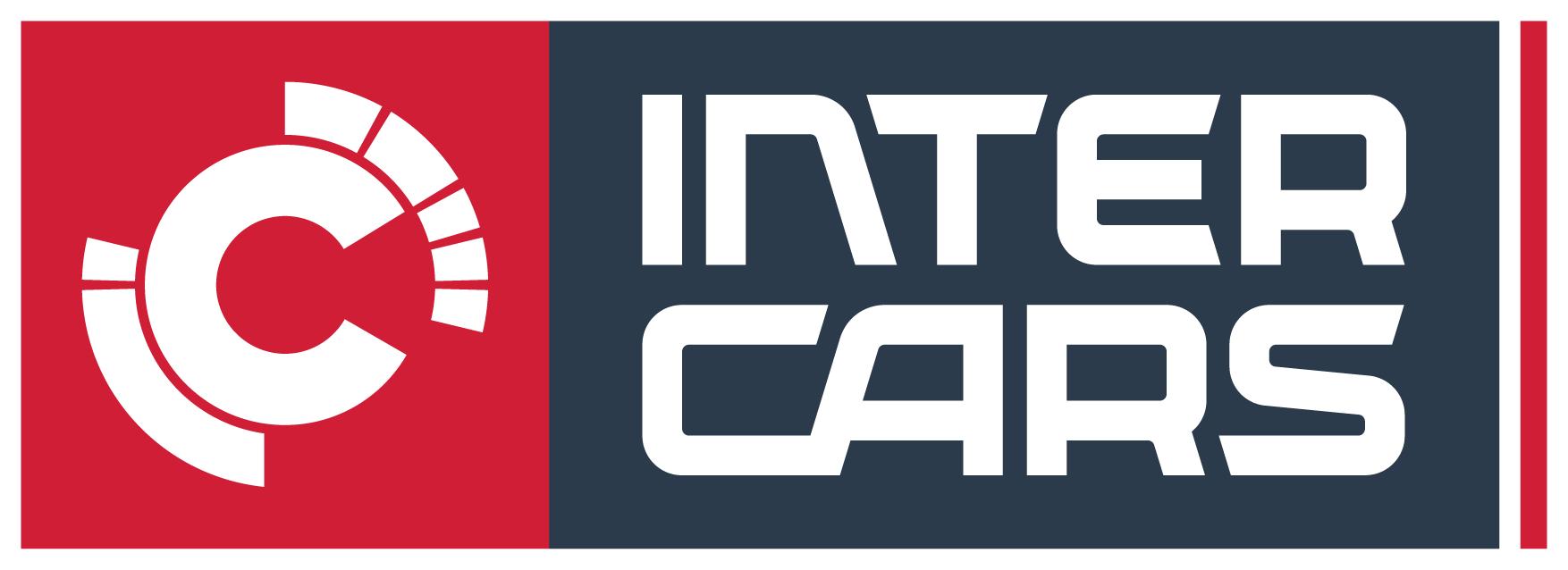 Części samochodowe inter cars
