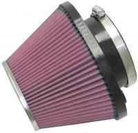 Filtr uniwersalny (stożkowy, airbox)